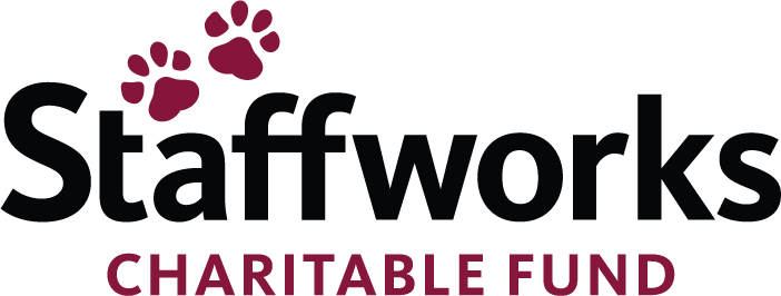 Sponsored by Staffworks Charitable Fund
